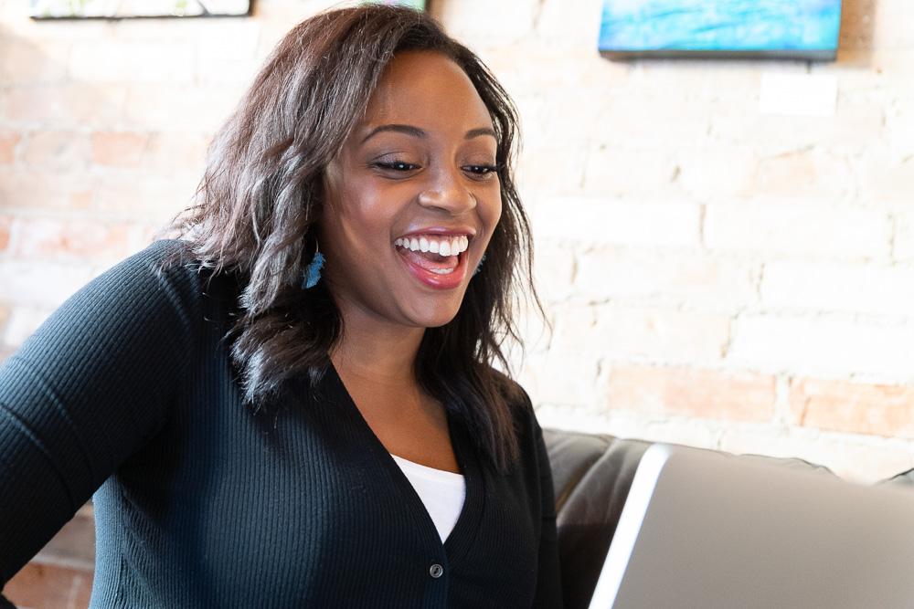 Thought Leadership Content 2 Jasmine Williams Media